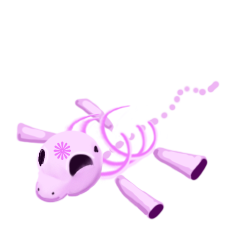 File:Pony Bones.png