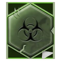 File:Radioactive badge l4.png