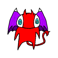 File:The demonic wutchamacallit pet.png