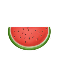 File:Watermelon slice.png