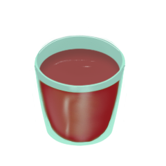 File:Shot of Pony Blood.png