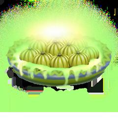 File:Radioactive pumpkin pie.png