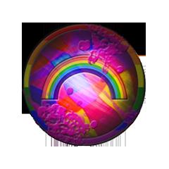File:L6 fabulous badge.png
