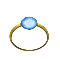 File:Gold diamond ring.png