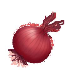 File:Purple Onion.png