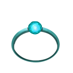 File:Angelic aquamarine ring.png