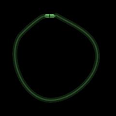 File:Tea Leaf Cord Necklace.png