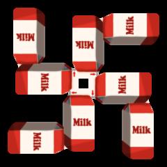 File:Milk badge.png
