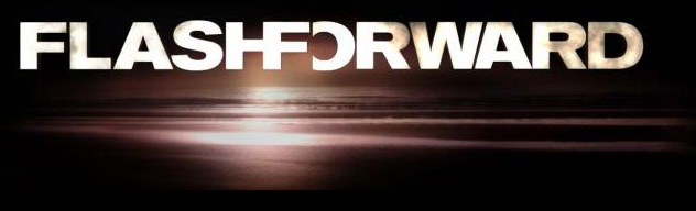 FlashForward Logo
