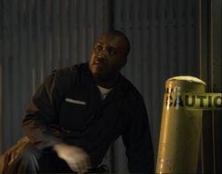 1x19 Maintenance Worker