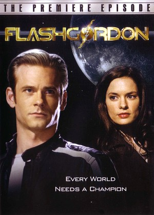 Flashgordonpilotdvd
