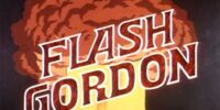 Flash Gordon (1979 cartoon)