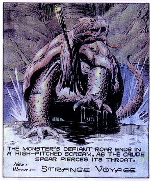 File:Turtodons.jpg