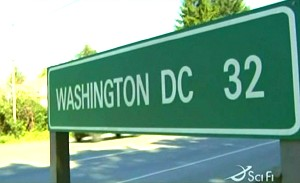 File:104washington.jpg