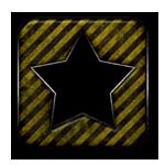 102565-yellow-black-striped-grunge-construction-icon-social-media-logos-diglog-square