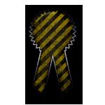 048578-yellow-black-striped-grunge-construction-icon-sports-hobbies-ribbon1