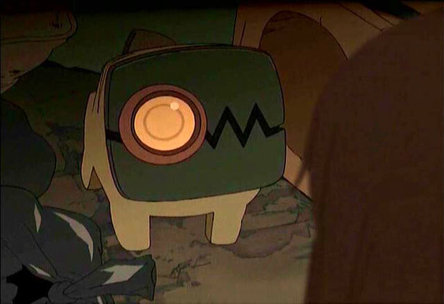 File:Flcl others0093.jpg