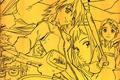 Thumbnail for version as of 09:25, May 30, 2014
