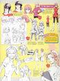 Thumbnail for version as of 16:17, September 5, 2011