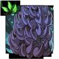 Dusk Jadevine