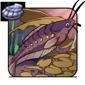 Umbral Catfish