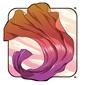 Wavespun Cloth