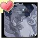 Steam Gyre Icon