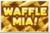 Waffle Mia!