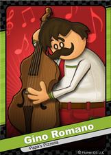 Gino Romano1