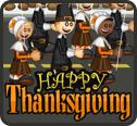 Holiday thanksgiving16