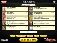 Papa's Taco Mia! Badges - Page 1