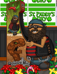 Play Rowdy Rico When Chili Attack Games Online Free ...