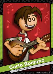 053 Carlo Romano