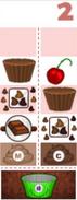 Timm Cupcakeria To Go