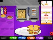 Frystation 02