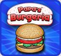 Burgeria - Icon