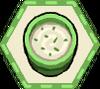 Ranch Ramekins-badge