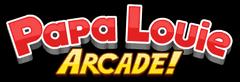 Papa Louie Website
