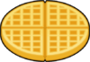 HD Waffle