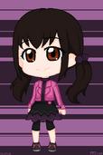 Tohru Finished