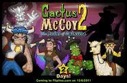Blog mccoy 2