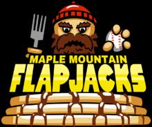 Flapjacks