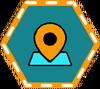 Change Areas-badge