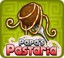 Pastaria gameicon
