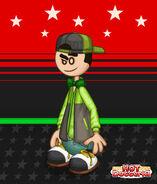 Luigi.fsf
