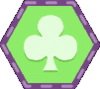 Clover Switches-badge