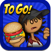 To Go!