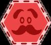 Papa Louie Coins-badge