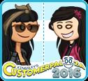 Customerpalooza16 powderpoint3