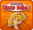 Taco Mia gameicon
